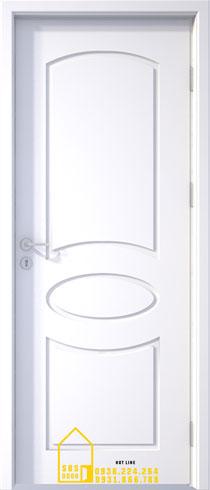 cửa nhựa kosdoor Đà Nẵng