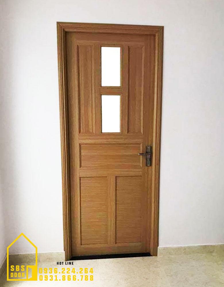 cửa nhựa đài loan đà nẵng