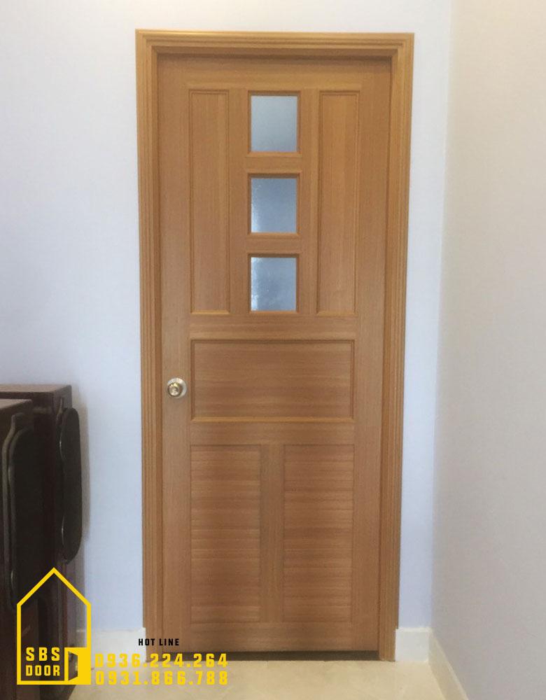 cửa nhựa vệ sinh đà nẵng